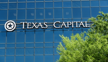 Texas Capital Bank Abandons Merger with Independent Bank