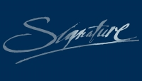 Signature Bank Strengthens Its Service for Institutional Investors Through New Partnership