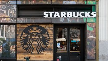 Four Things Banks with Limited Advertising Budgets Can Learn from the Starbucks Marketing Strategy