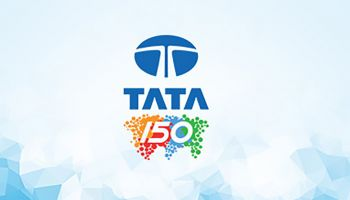 TATA: What Banks Can Learn from Leveraging Regional and Global Brands Within the Same Network