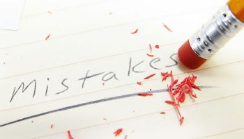 10 insurance mistakes to avoid in 2015