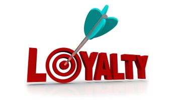 What's real cost of your loyalty program?