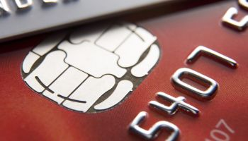 Retailers not ready for EMV