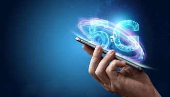 Four Ways Banks Can Get Ahead of 5G