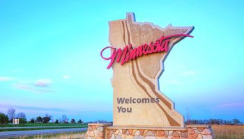 "Minnesota heads for ""show"" in 2014 M&A"