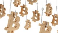 Regulatory hurdles (and costs) in Bitcoin world