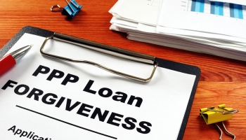 Borrowers Granted More Flexibility Over PPP Forgiveness