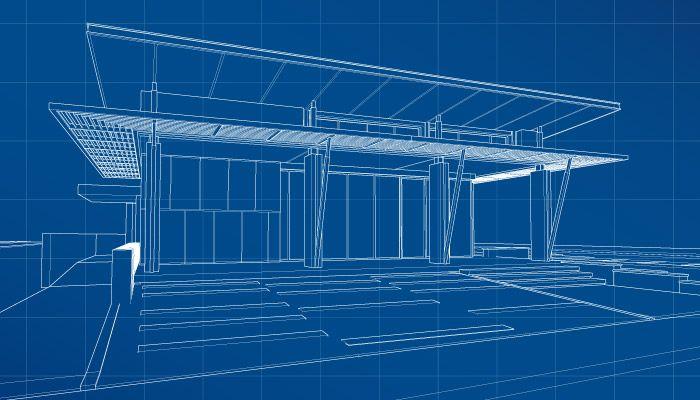 Rethinking bankings blueprint banking exchange rethinking banking039s blueprint malvernweather Choice Image
