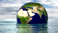 Stressing on Climate Change - Banking Exchange