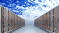 Security deters data center consolidation