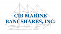 CIB Marine Agrees Buyback Plan with Hildene Capital