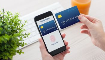 Major growth in mobile payments predicted
