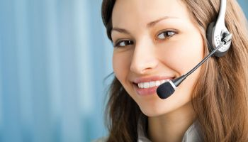 New fraud target: the call center
