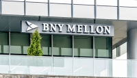 BNY Mellon Enters Digital Assets Arena as Interest Grows