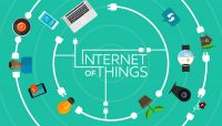 FTC: Big data and IoT spawn new data concerns