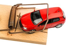 Car Loans: Defaults, the Next Embarrassing Crisis for Bankers