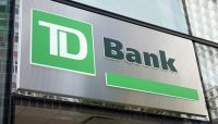 TD Bank Provides $23.4 Million Credit Facility to The Governor's Academy