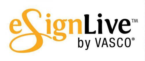 Transforming the Signature