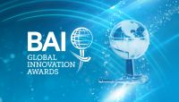 Citi Ventures, Woodforest National Bank, and Fifth Third Bank among finalists of the BAI Global Innovation Awards