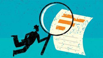 Predict Illicit Transactions Faster, Meet Regulators' Expectations Earlier
