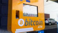 "Bitcoin ""ATMs"" Come to Nevada and Arizona"