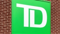 TD Bank Consolidates Banking Teams