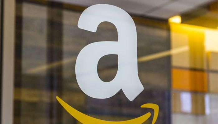 Bank With Amazon Sure Banking Exchange