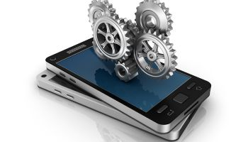 Mobile no longer optional for customer experience