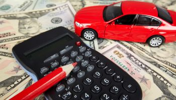 Good auto loan trends keep rolling