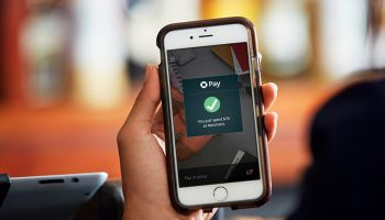 Chase Pay enters mobile wallet fray