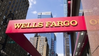 OCC Drops Consent Order Against Wells Fargo