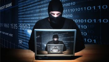 Survey says most cyber attacks start from within