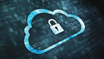 A bank risk manager's view of the cloud