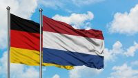 Netherlands Edges Germany for Most Competitive European Country