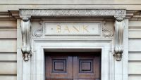 What's a 100-year-old bank worth today?