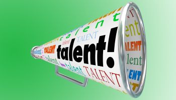 3 ways to keep talent pool filled