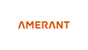 Amerant Bank launches new mortgage venture