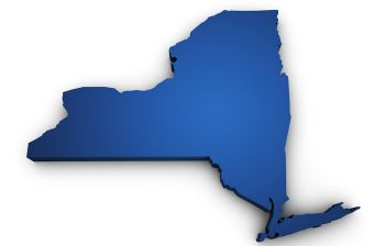 "Is upstate NY ""going local""?"