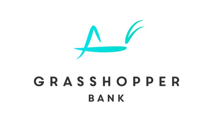 Grasshopper Bank has a Commercial Banking Model that Could Disrupt