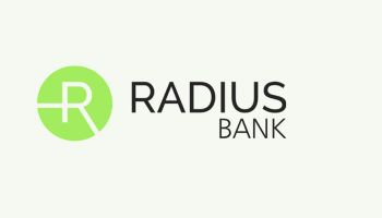 Radius Bank Launches Initiative to Teach Teens Smart Money Habits