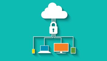Can cloud be more secure?
