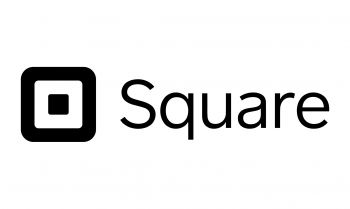OPINION: Three things that made us a long-term believer in Square