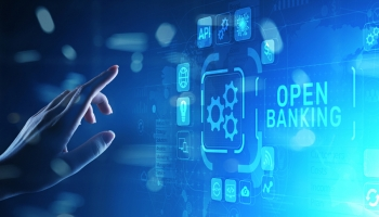 'Open Banking' Users to Double by 2021: Research