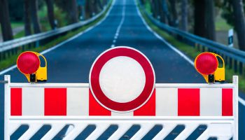 It's time to make some things happen. Here are ways to push them through.