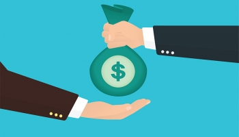 Loan Applications Spike After Fed Rate Cut