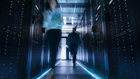 Datacenters Provide Opportunities For Midsize Banks