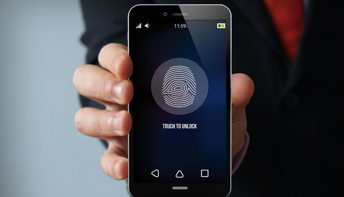multilayer biometrics to be next generation authentication banking