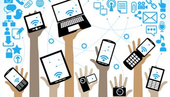 Omnichannel in emerging nations holds omni-clues