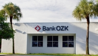 Bank OZK Exits Alabama Market Through Branch Sales