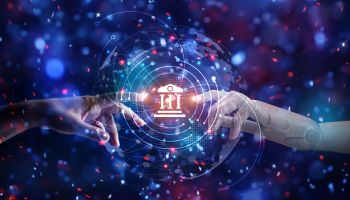 Transforming Customer Banking Experiences with AI